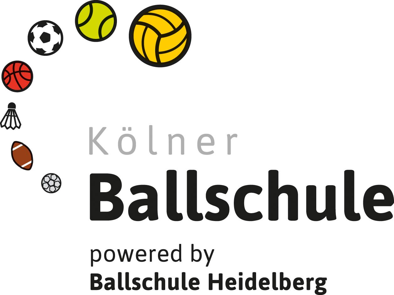 Ballschule_Logo_neu