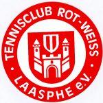 Tennis-Logo Kopie